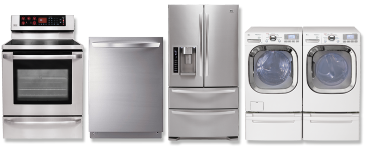 All manhattan appliance repair new york